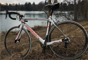 wilier-wolfgang2